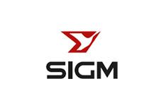 sigm集团