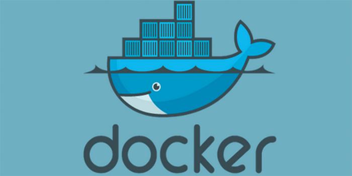 2016上半年中国互联网行业Docker和容器服务使用调查报告
