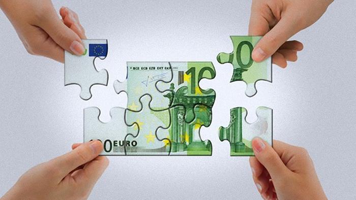除了广告、电商和会员费,社群还有哪些更具价值的商业模式?
